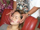 suthinee-thaimassage-33